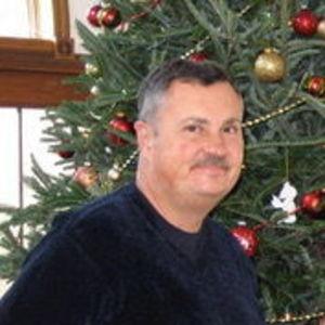 Warren E. Ringler, III Obituary Photo