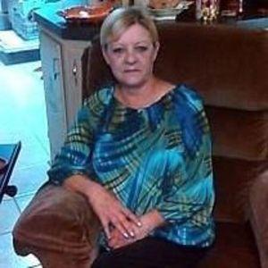 Glenda Sue Taylor
