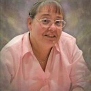 Nancy Carpenter Wells