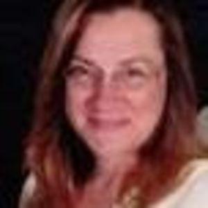 Dawn M. Snodden