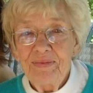 Maxine C. Willmuth