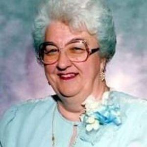 Arleen W. Hildebranski