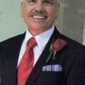 Martin Luis Gonzales