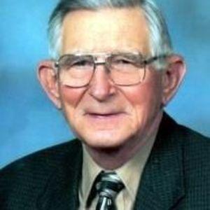 Melvin L. Fuller