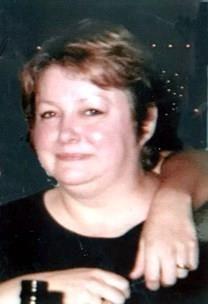 Marlice Jan Delys obituary photo