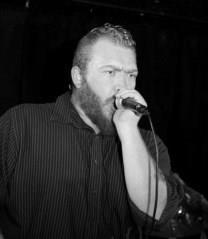 Kevin Wayne Dixon obituary photo