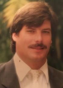 Michael Thomas Jensen obituary photo