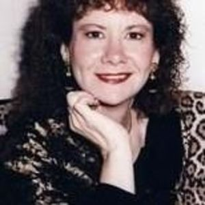Susan LaRue Fiori