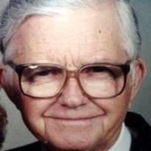 Otis L. Tatem