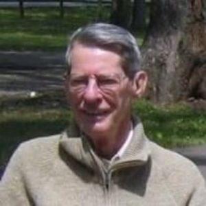 Norman J. Mullins