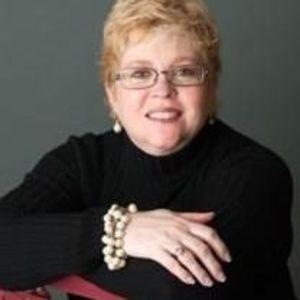Stefanie L. Pratt
