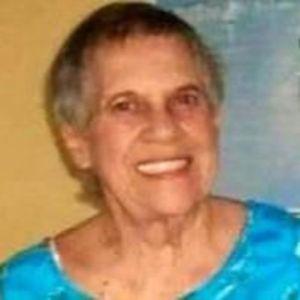 Phyllis Leandri