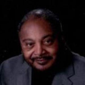 Clarence D. Jackson