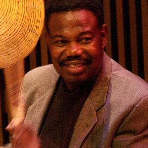 Ndugu Chancler Obituary Photo