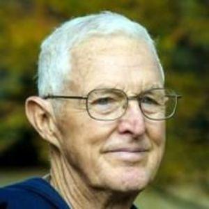 Robert O. Labrie