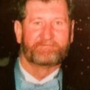 William Eugene Morgan