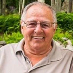 Paul A. Boissoneau