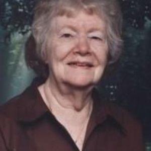 Marion Slade Nimtz