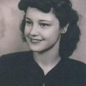 Faye Faye Gruenfelder