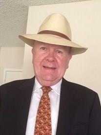 Robert Gary Williams obituary photo
