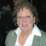 Patricia Ann (Smith) Pike