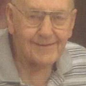 Leroy G. Hoffman