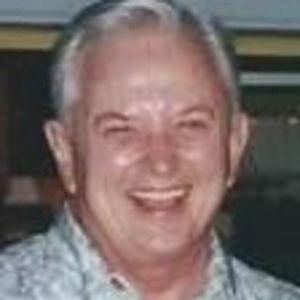 William Herbert Hull