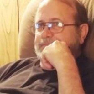 Paul D. Zimmerman