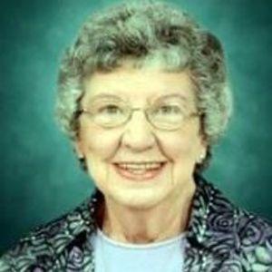Janet L. Huff