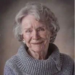 Dorothy A. Elsasser