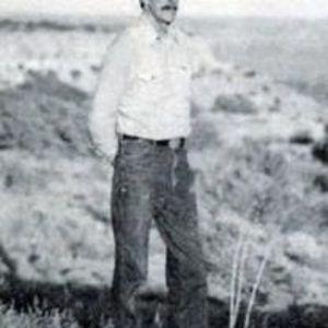 Peter J. Brobeil