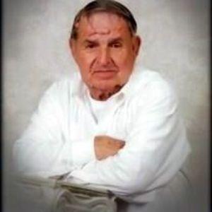Herman Saunders Bowen