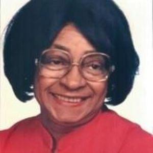 Hazel Marie Douglas