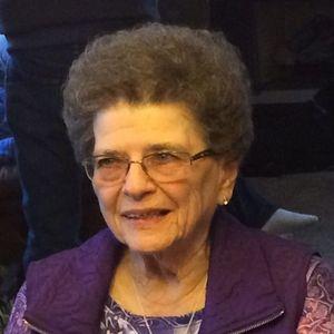 Dorothy L. Kissinger