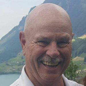 Andrew Joseph Inabnitt