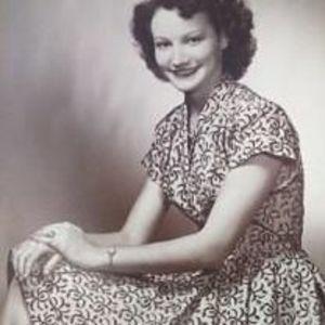 Marlyn H. Meeker