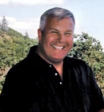 Timothy John Donald Kriske obituary photo