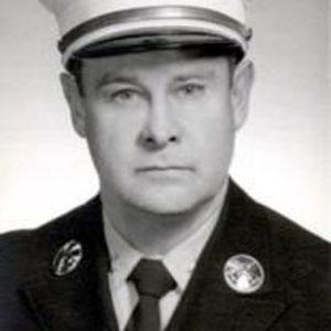Alfred Armit Gray, Jr.