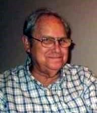 John Dewey Willis obituary photo