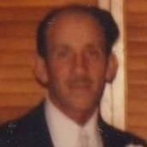 John Frank Dominick