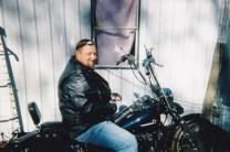 Melvin Fowler obituary photo