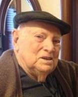 Charles J. McLester, Jr. obituary photo
