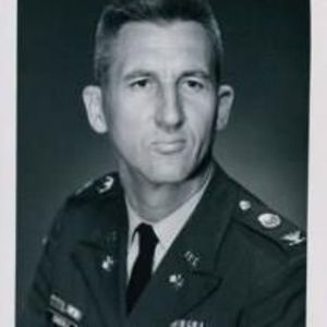 Wallace Owens Enderle