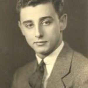 Karl Joseph Klingler