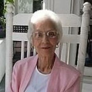 Carmen L. Hinojosa