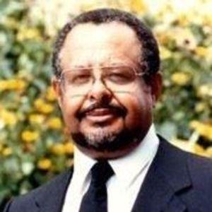 Lawrence Thomas Jones