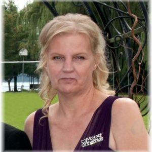 Nanette Marija Reiger