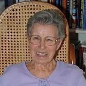 Helena Maca