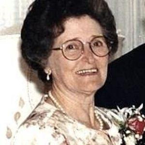 Maria O. Goulart