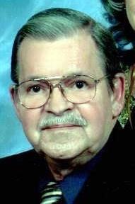 Carl J. Kyzer obituary photo